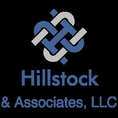 Hillstock & Associates, LLC - Black Owned