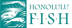 Honolulu Fish Company - Black Owned
