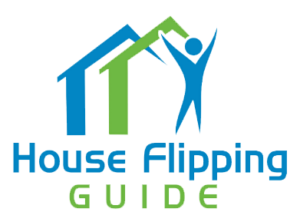 House Flipping Guide - Black Owned