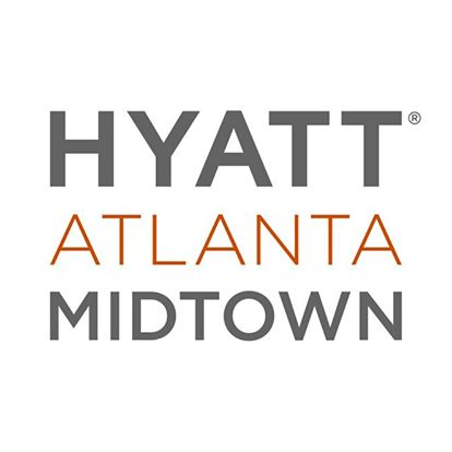 Hyatt Atlanta Midtown - Black Owned