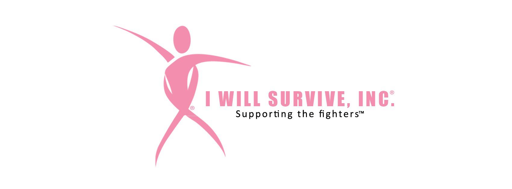 I Will Survive Inc. - Black Owned