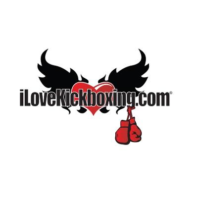 iLoveKickboxing - Pittsburgh - Black Owned