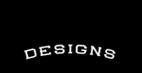 Implux Designs - Black Owned
