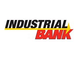 Industrial Bank – Forestville Office - Black Owned