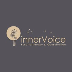 InnerVoice Psychotherapy & Consultation - Black Owned