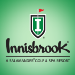 Innisbrook, A Salamander Golf & Spa Resort - Black Owned