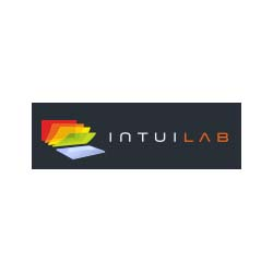 IntuiLab - Black Owned