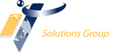 IT Network Solutions Group, LLC - Black Owned