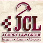 J Curry Law Group - Black Owned