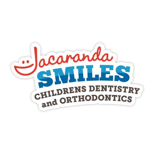 Jacaranda Smiles - Black Owned