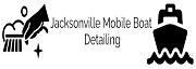 Jacksonville Mobile Boat Detailing - Black Owned