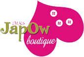 Japow Boutique - Black Owned