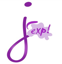 Jazzy Expressions Brand Stylists - Black Owned