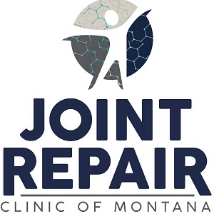 Joint Repair Clinic of Montana - Black Owned