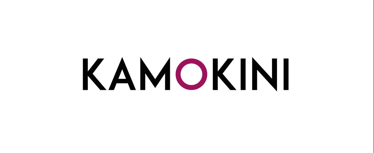Kamokini - Black Owned