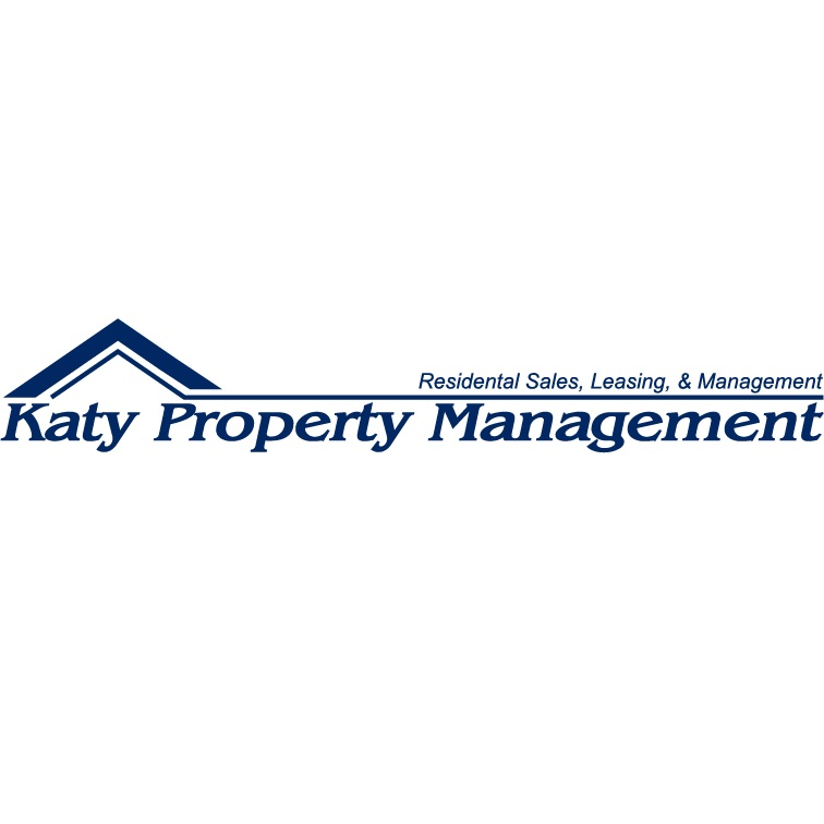 Katy Property Management - Black Owned