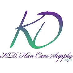 KD Haircare Supply, LLC - Black Owned