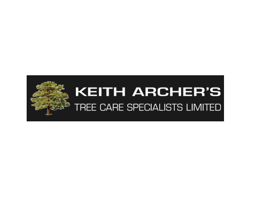 Keith Archers Tree Care Specialists - Black Owned