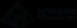 Kemetic Knowledge - Black Owned