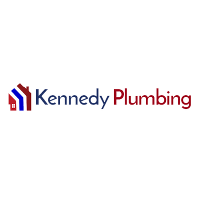 Kennedy Plumbing Services - Black Owned