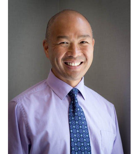 Kenneth L. Fong DDS - Black Owned