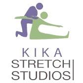 Kika Stretch Studios-Atlanta - Black Owned