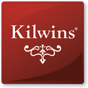 Kilwins Chicago - Black Owned