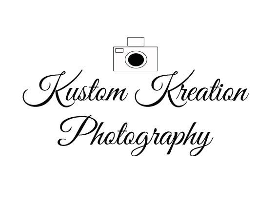 Kustom Kreation Photography - Black Owned