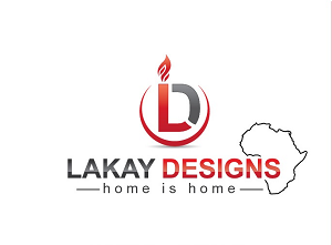 Lakay Designs - Black Owned