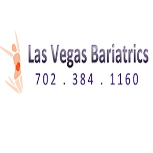 Las Vegas Bariatrics - Black Owned