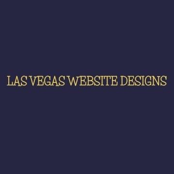 Las Vegas Website Designs - Black Owned