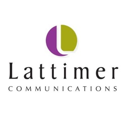 Lattimer Communications - Black Owned