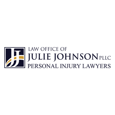Law Office of Julie Johnson, PLLC - Black Owned