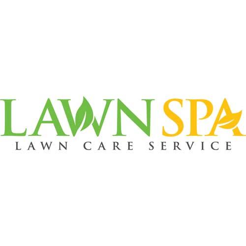 LawnSpa, LLC - Black Owned