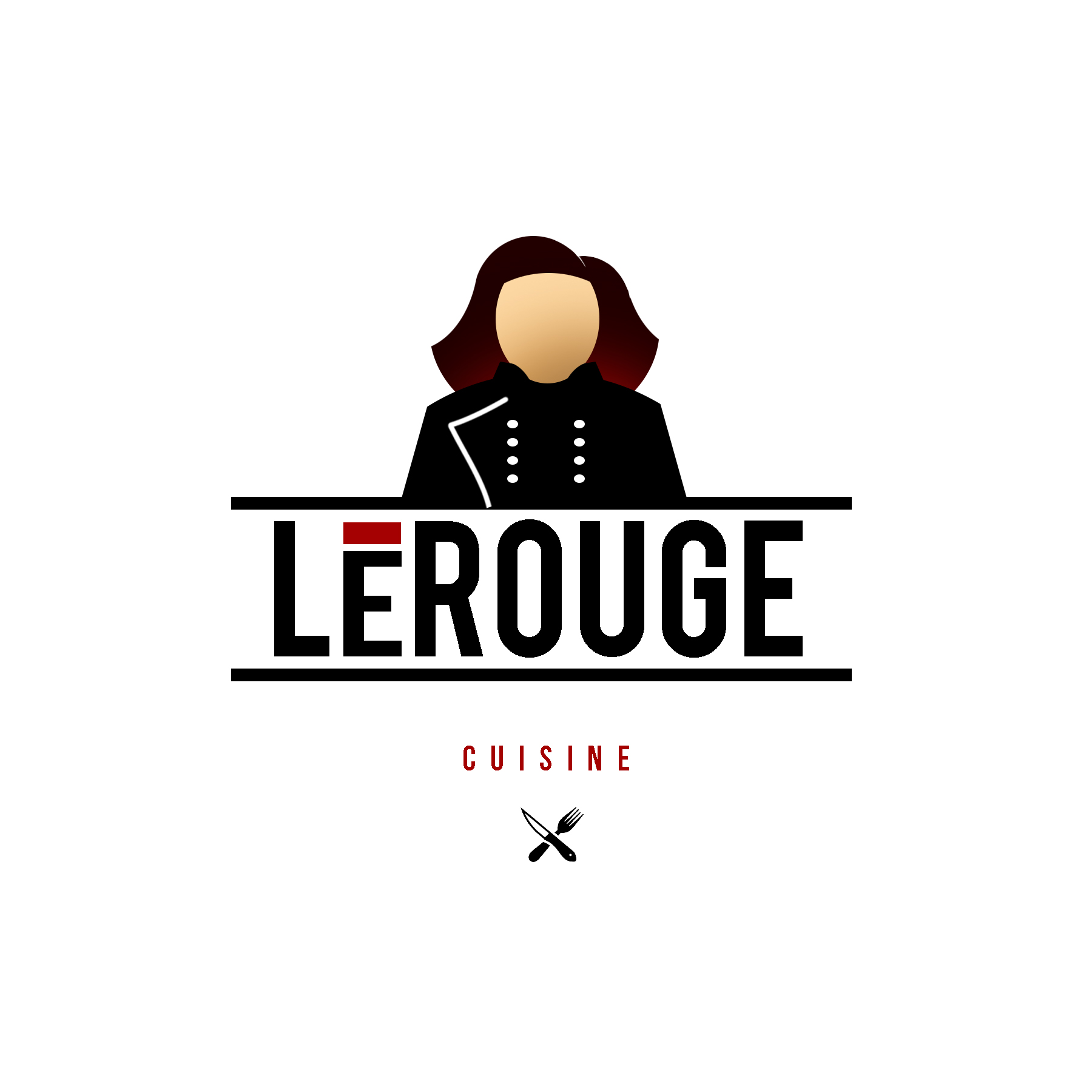 Le Rouge Cuisine Food Company - Black Owned