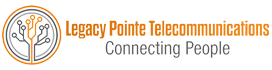 Legacy Pointe Telecommunications - Black Owned