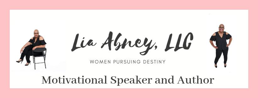 Lia Abney, LLC