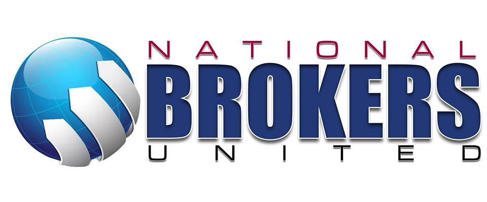 Life Insurance Broker with NBU: National Brokers United - Black Owned
