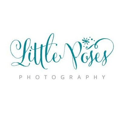 Little Poses Photography - Black Owned