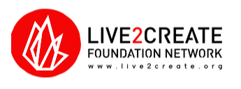 Live2Create Foundation Network, Inc. - Black Owned