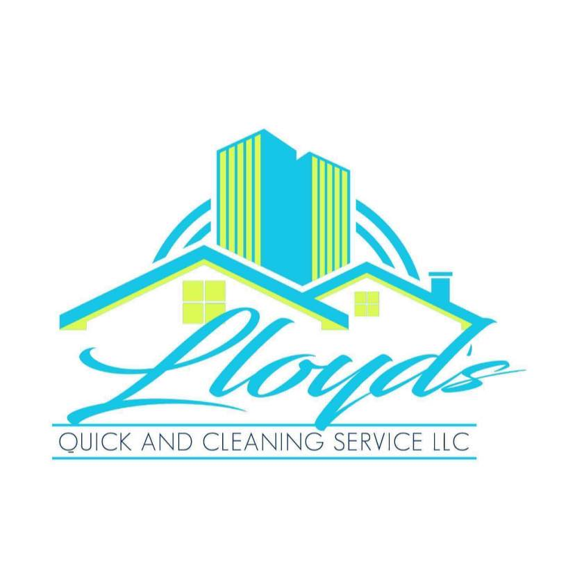 Lloyd's Quick Cleaning Service, LLC - Black Owned