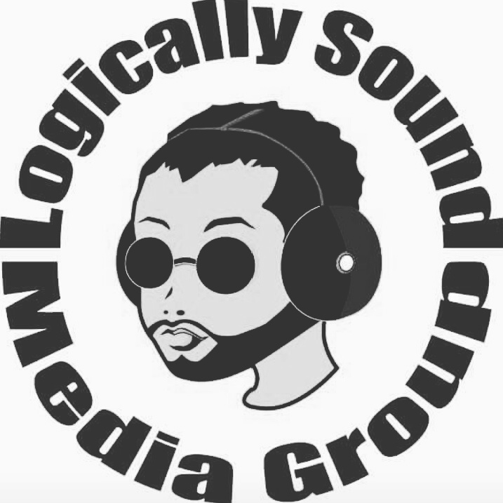Logically Sound Media Group, LLC - Black Owned