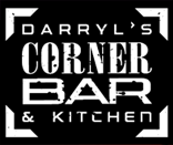 Darryl's Corner Bar & Kitchen - Black Owned
