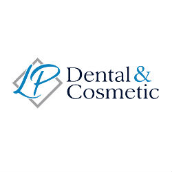 LP Dental and Cosmetic - Black Owned