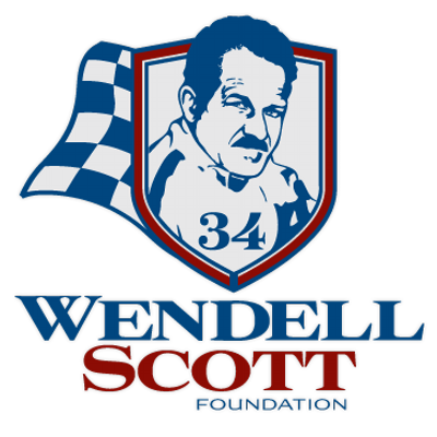 Wendell Scott Foundation - Black Owned