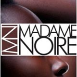 Madame Noire - Black Owned