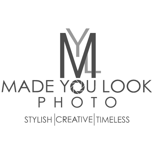 Made You Look Photography - Black Owned