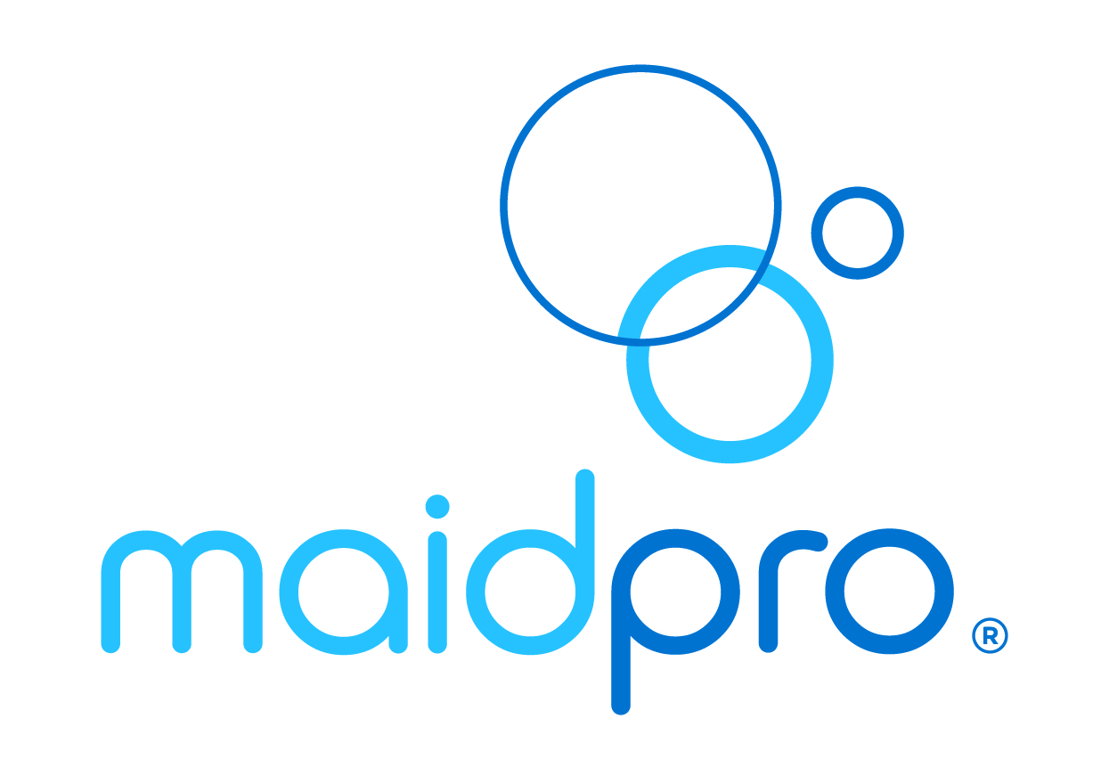 Maidpro Smyrna - Black Owned