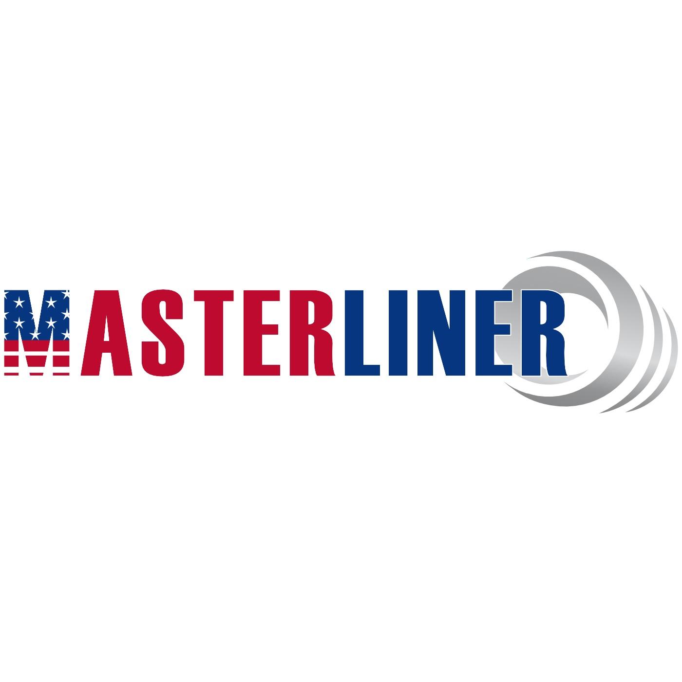 Masterliner Inc