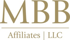 MBB Affiliates LLC - Black Owned